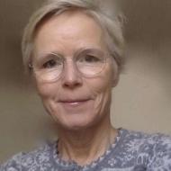 Ellen Collin