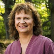 Ulla Heine