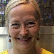 Katarina Dalbjörn