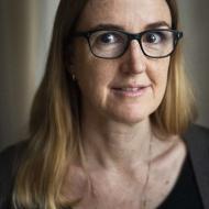Helena Ritzler
