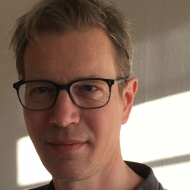 Erik Fagerberg