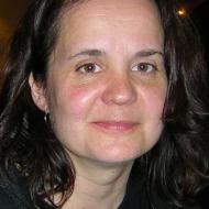 Monica Wennström