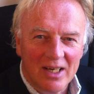 Tomas Wånge