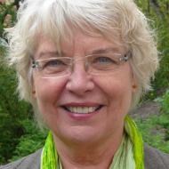 Birgitta Elmquist